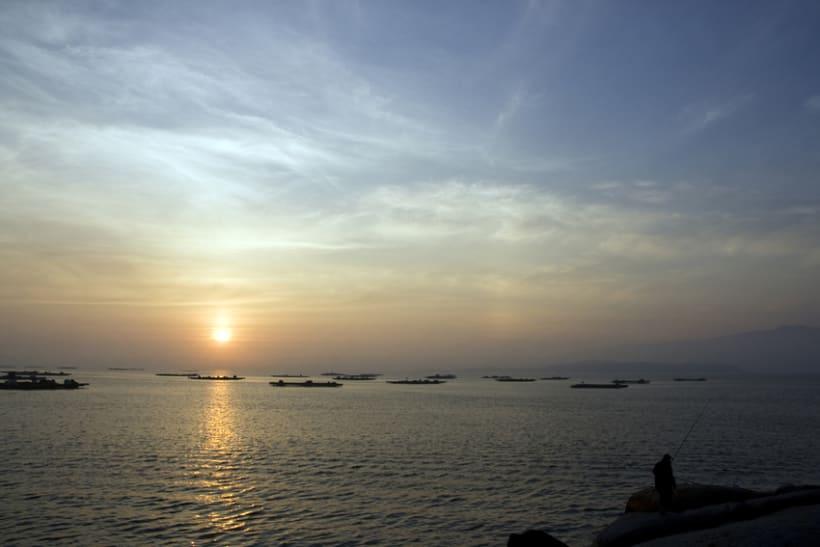Mar y playa 2