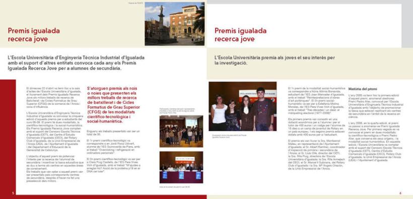 Folleto UPC 8