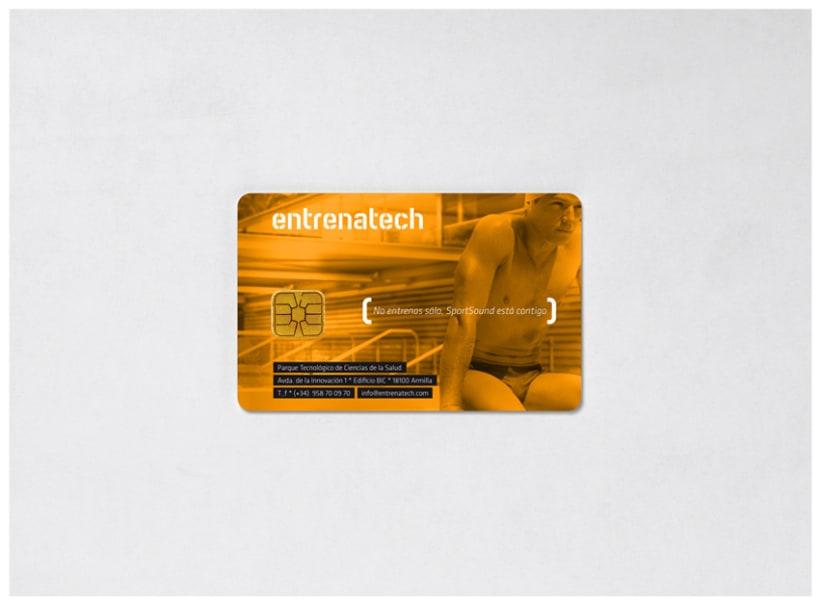 Entrenatech 4