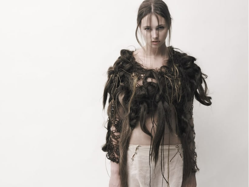 Moda y Textil 1