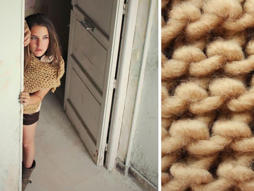Moda y Textil 4