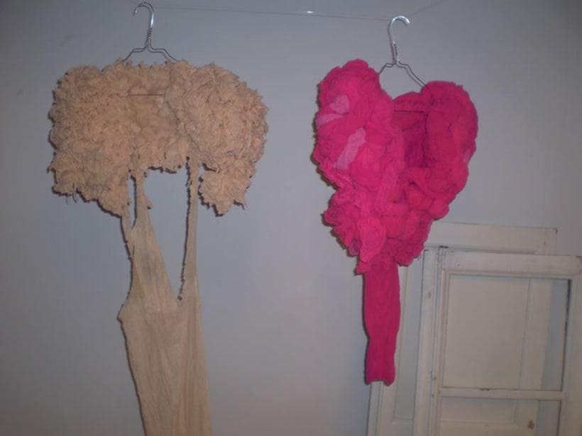 Moda y Textil 5