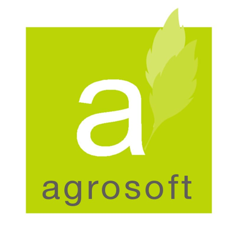 Logo Agrosoft 1