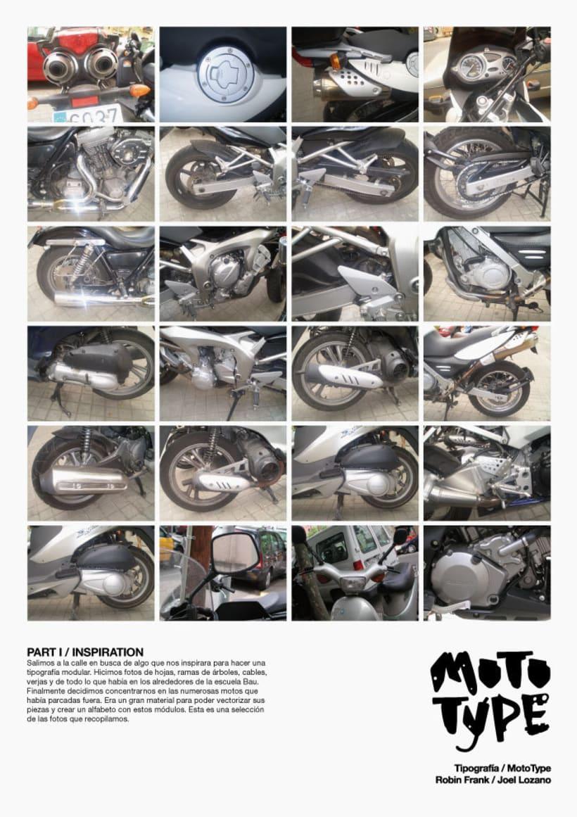 Mototype 2