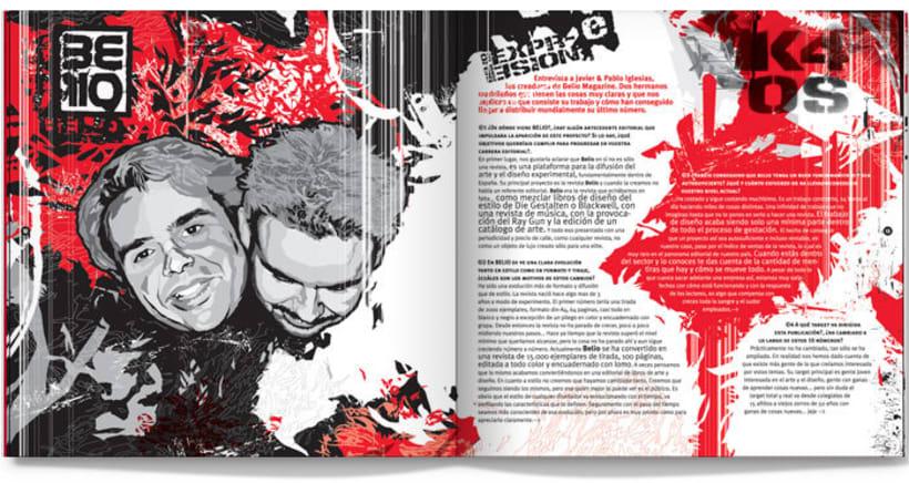 Copyright Magazine 11