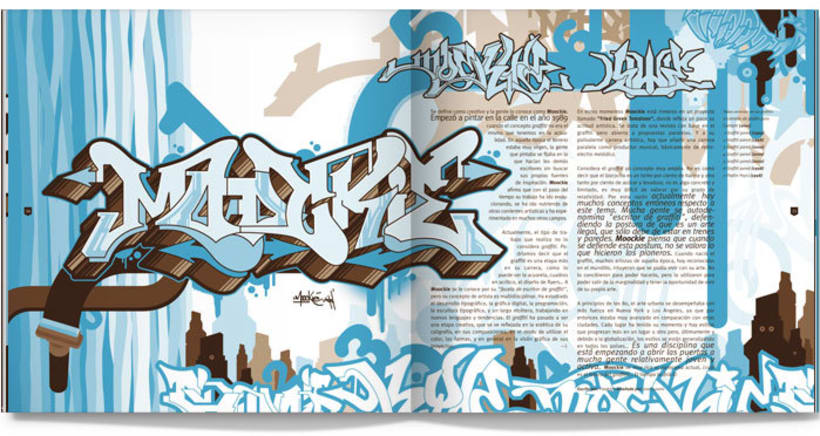 Copyright Magazine 5