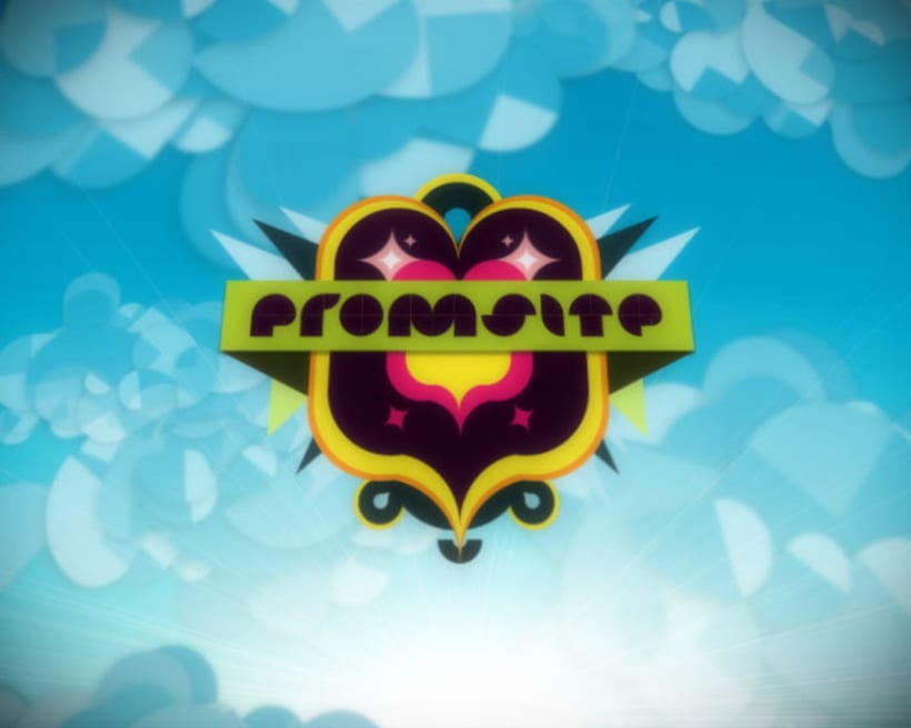 Promsite in Motion 10