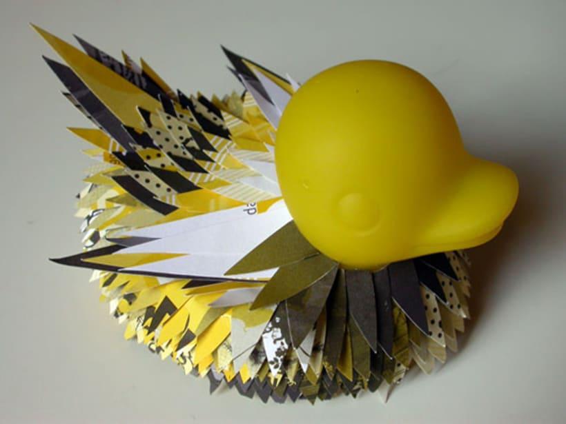 Duck Fever Show 11
