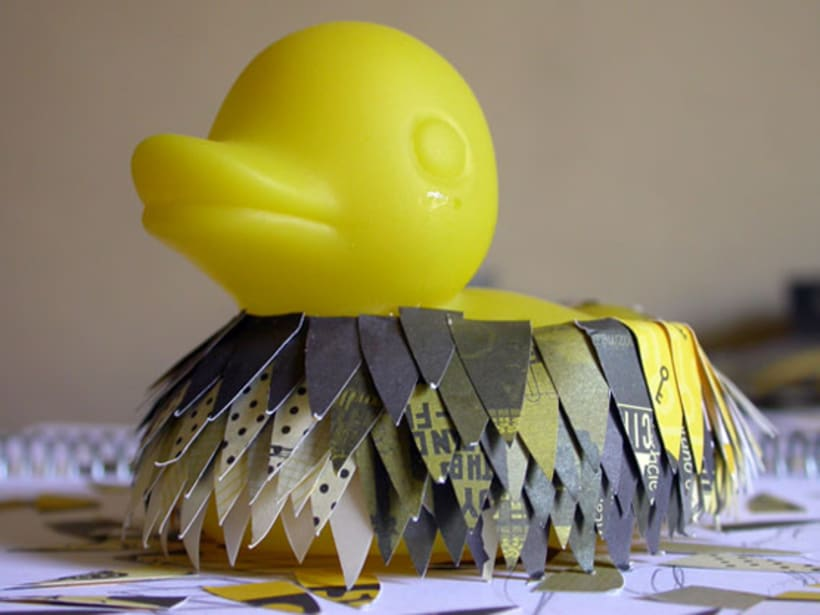 Duck Fever Show 8
