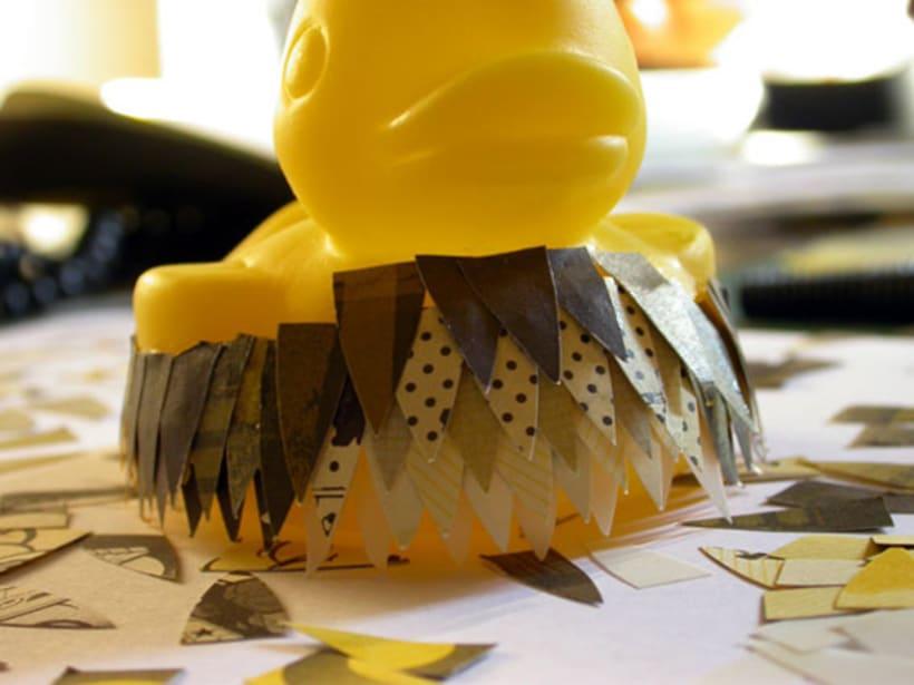 Duck Fever Show 6