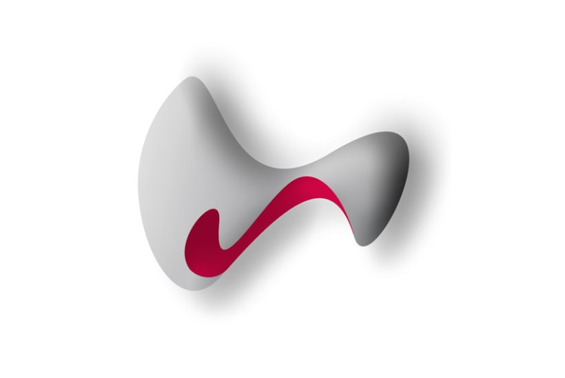 Logotipo Melanoma Films 1