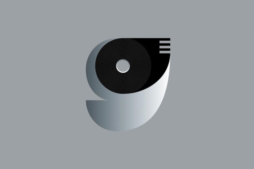 Logotipo Llave 2