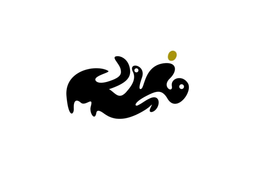 Logotipo Perroverde 1