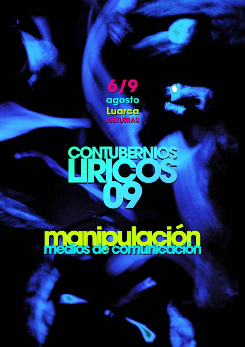Contubernios Líricos 09 9