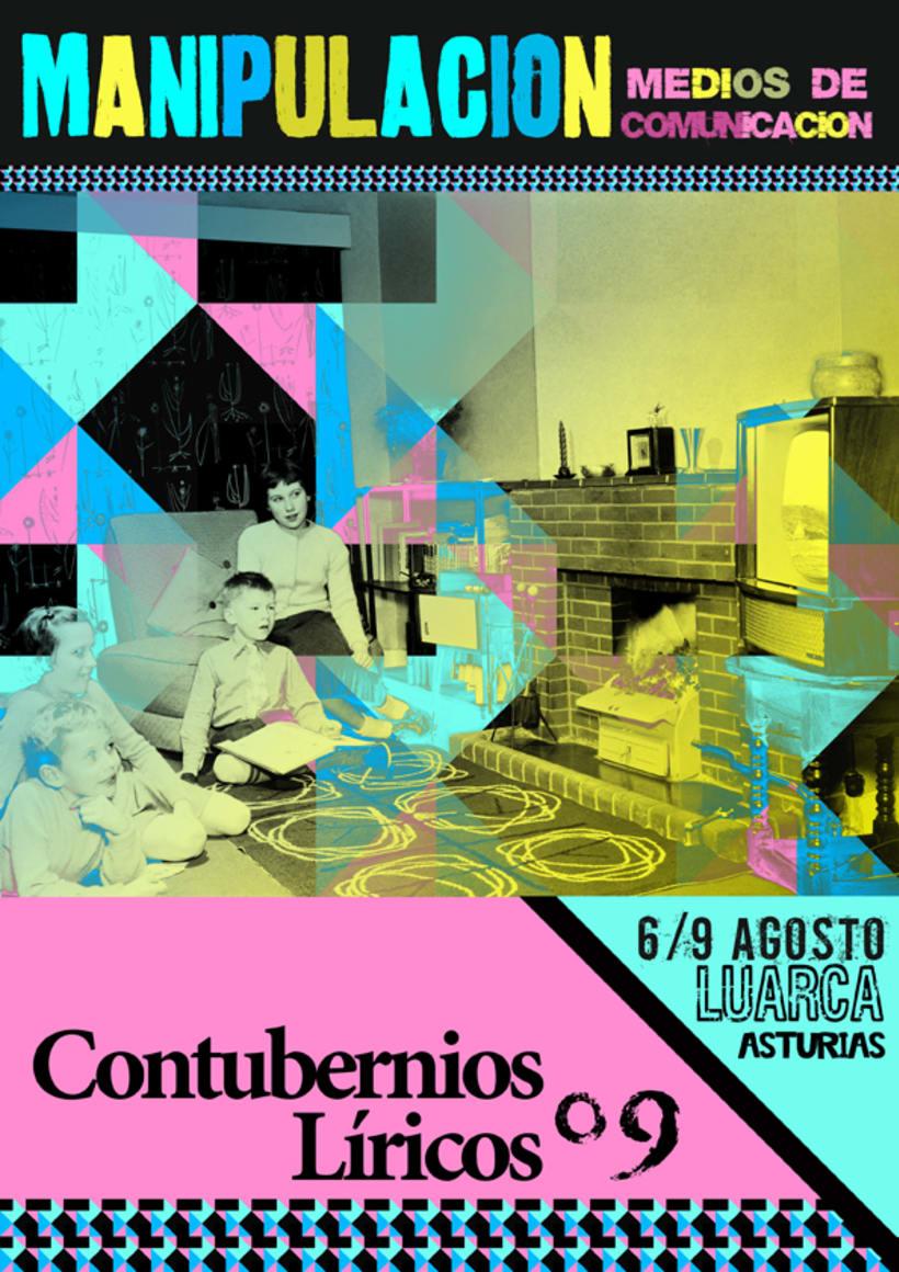 Contubernios Líricos 09 7