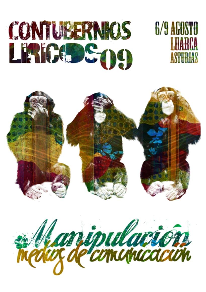 Contubernios Líricos 09 6