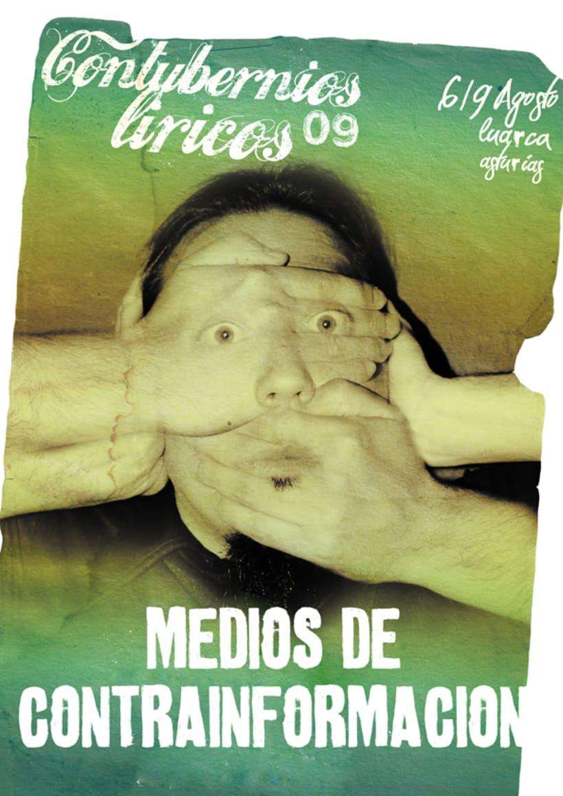 Contubernios Líricos 09 5
