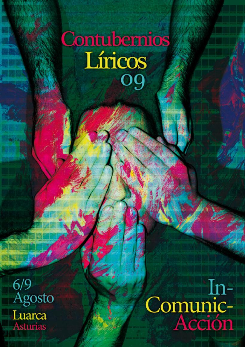 Contubernios Líricos 09 4
