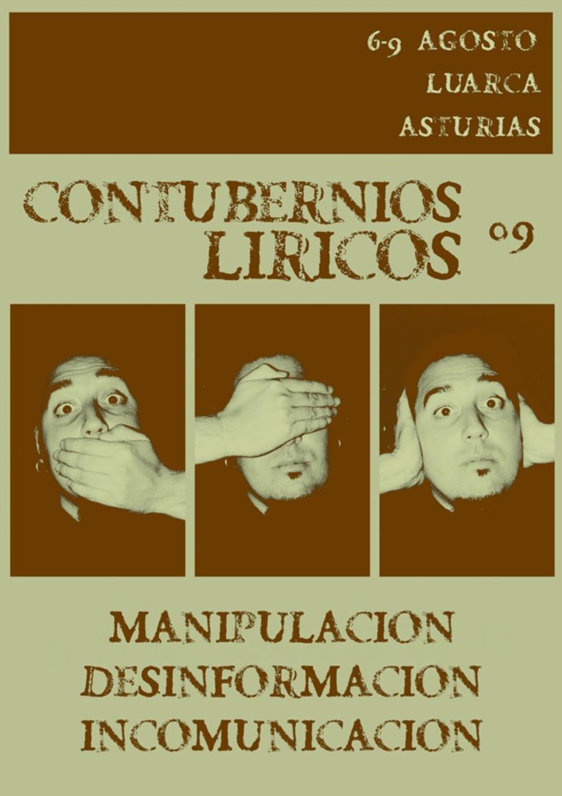 Contubernios Líricos 09 3