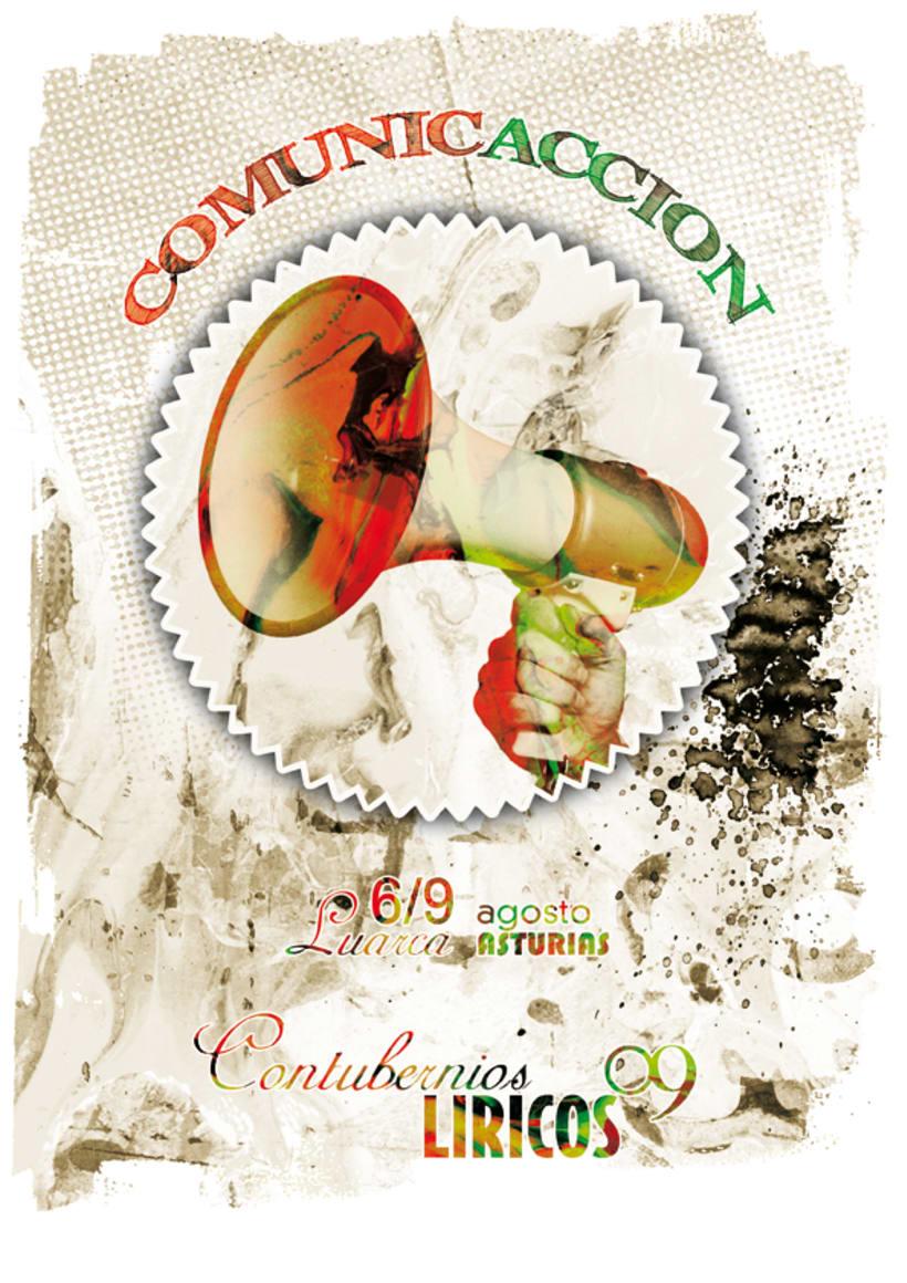 Contubernios Líricos 09 2