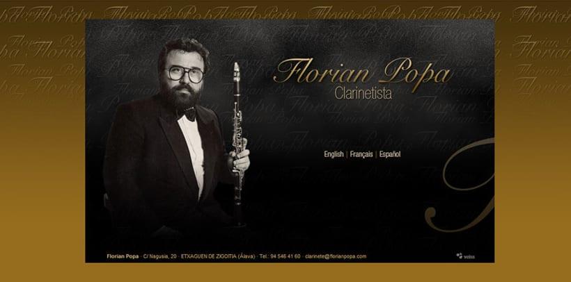 Florian Popa web 1