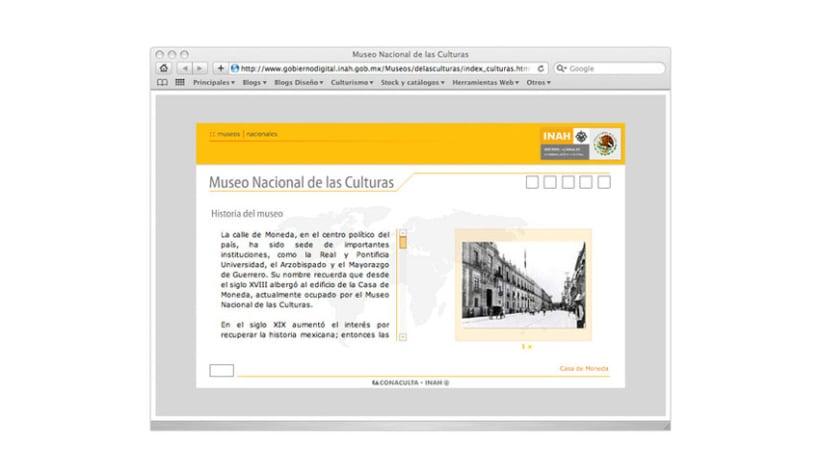 Web e interactivos 9