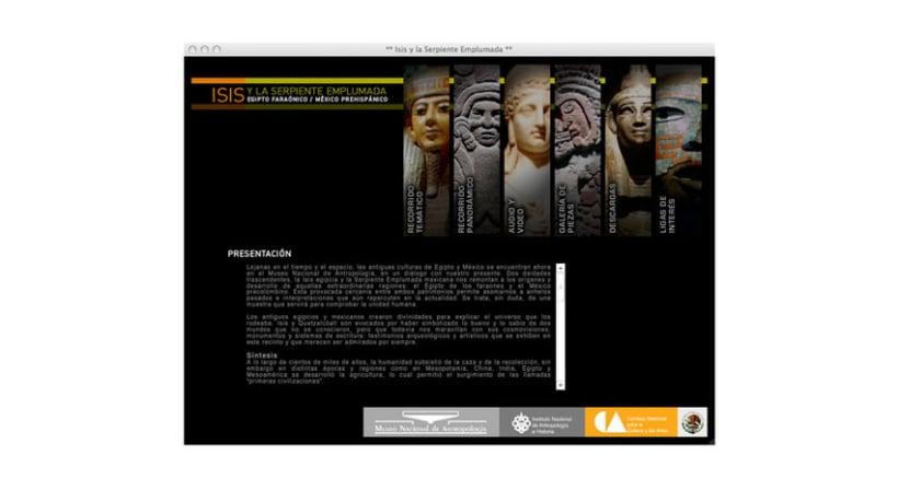 Web e interactivos 4