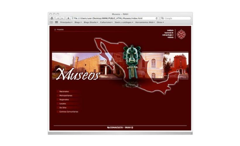 Web e interactivos 8
