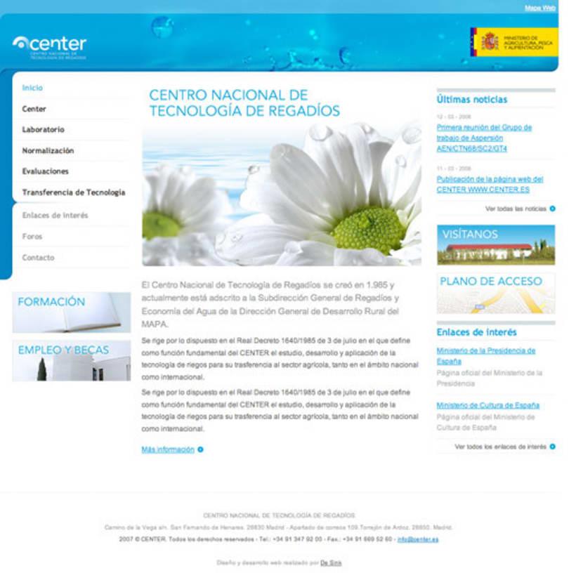 Diseño Web 2.0 Y Desarrollo PHP + MySQL 2