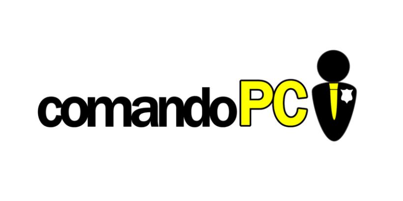 ComandoPC 1
