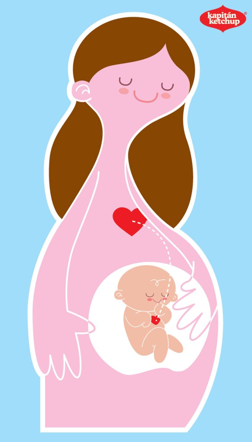 mom & child 1