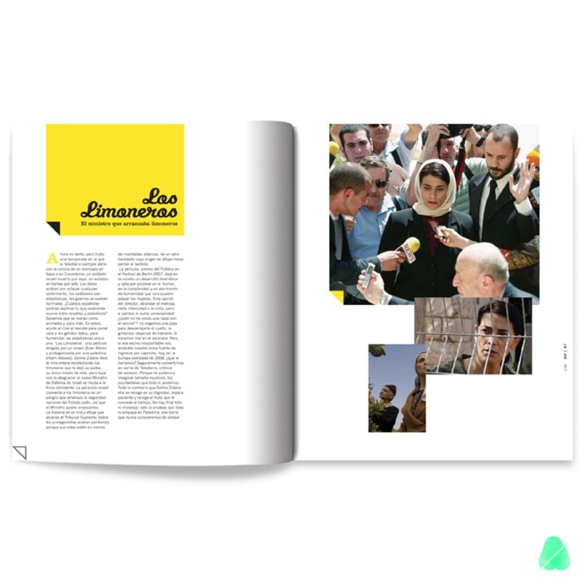Lados Magazine 16