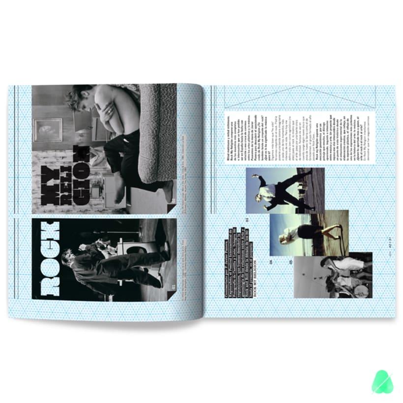 Lados Magazine 15