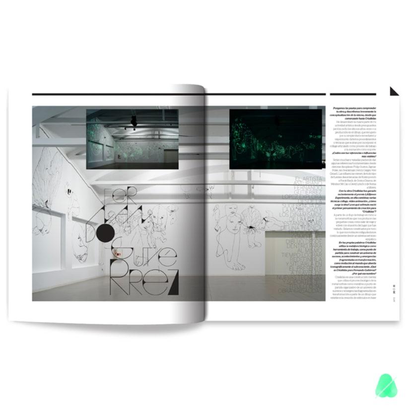 Lados Magazine 11