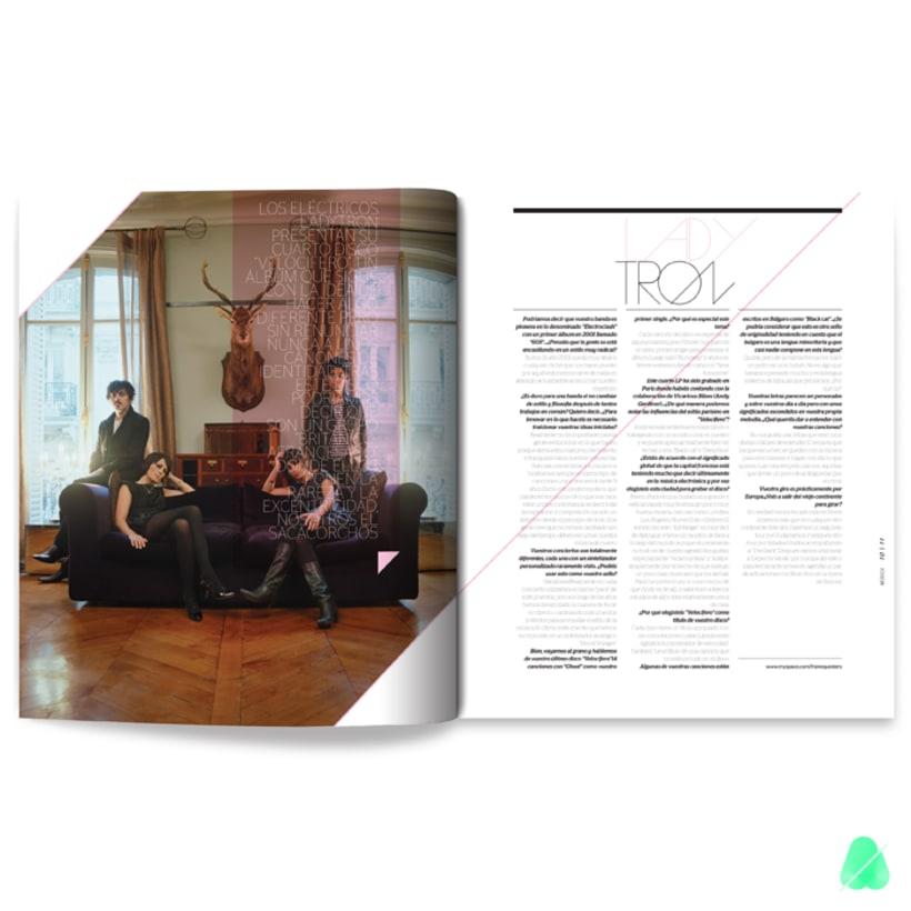 Lados Magazine 10
