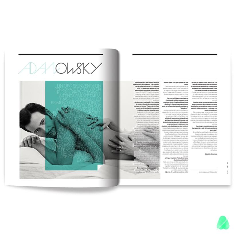 Lados Magazine 9