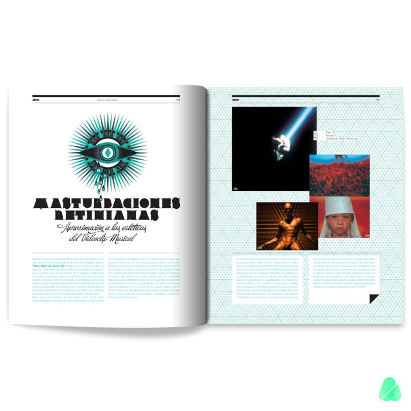 Lados Magazine 4