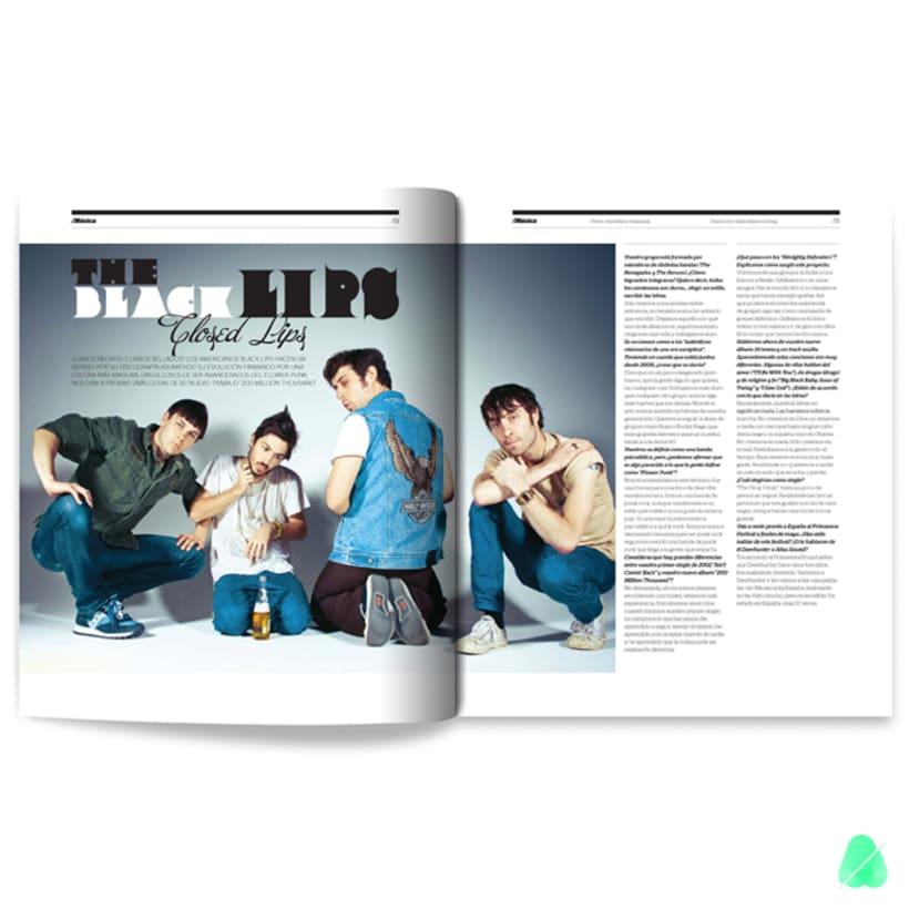 Lados Magazine 3