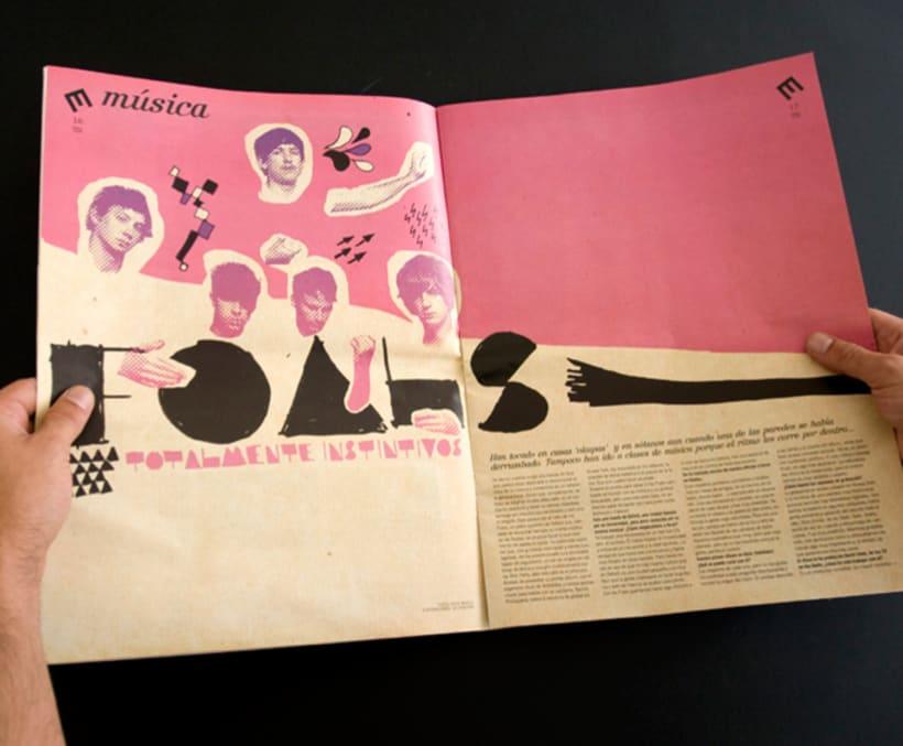 Revista EME 2