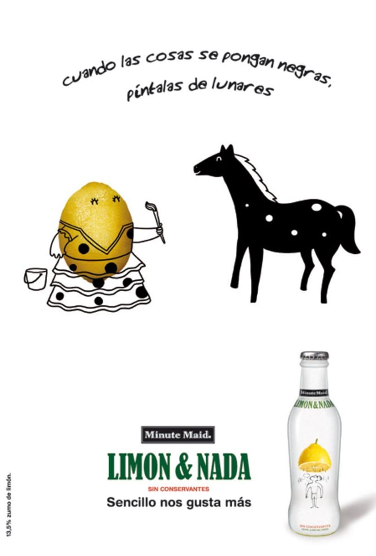 Limón y nada 2