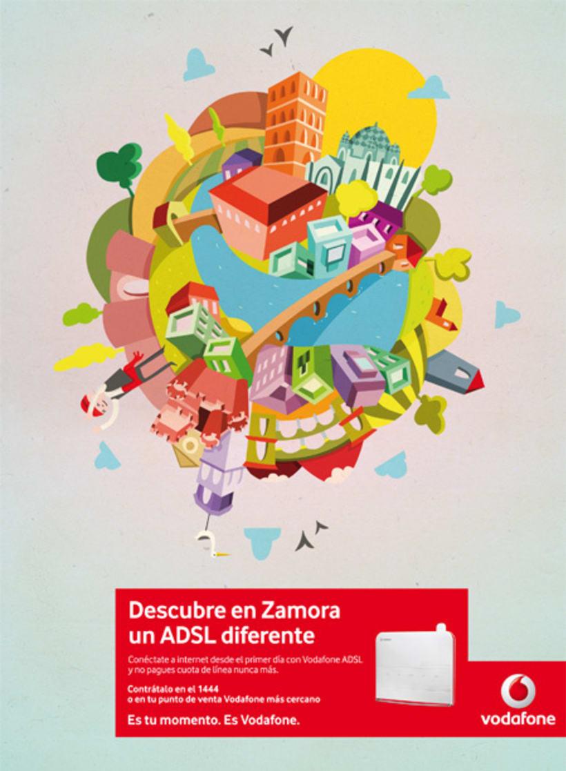 Vodafone ciudades 4