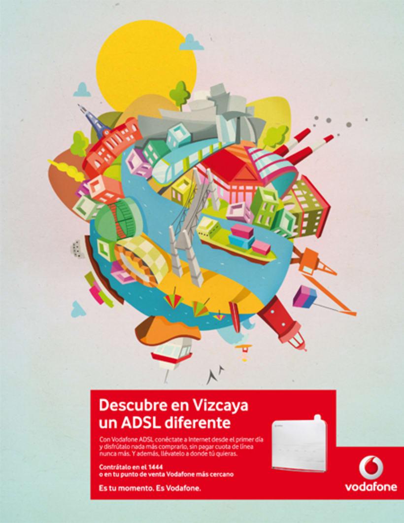 Vodafone ciudades 3
