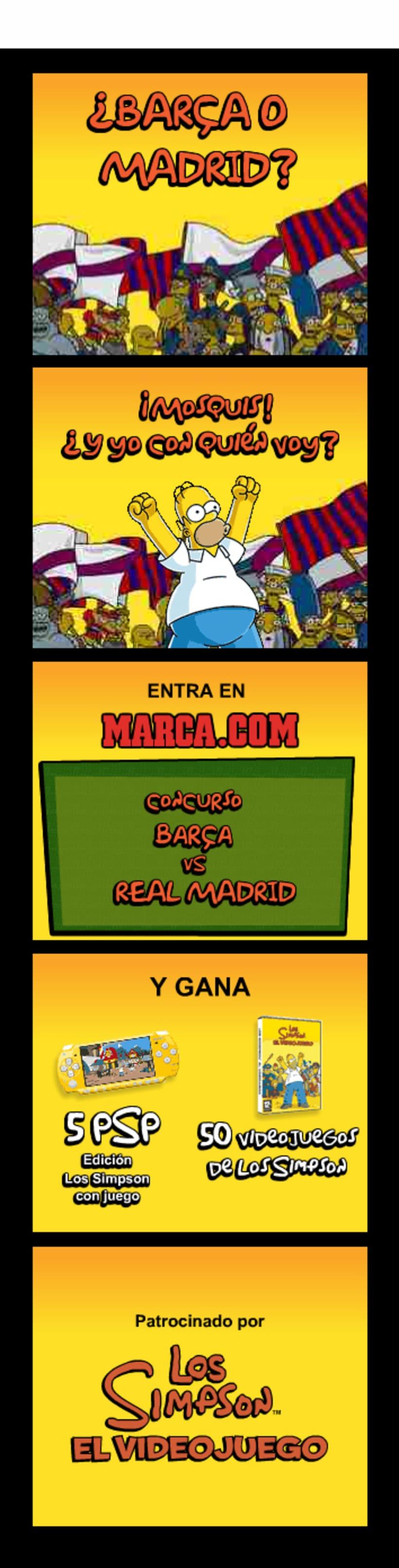 MARCA.com 8