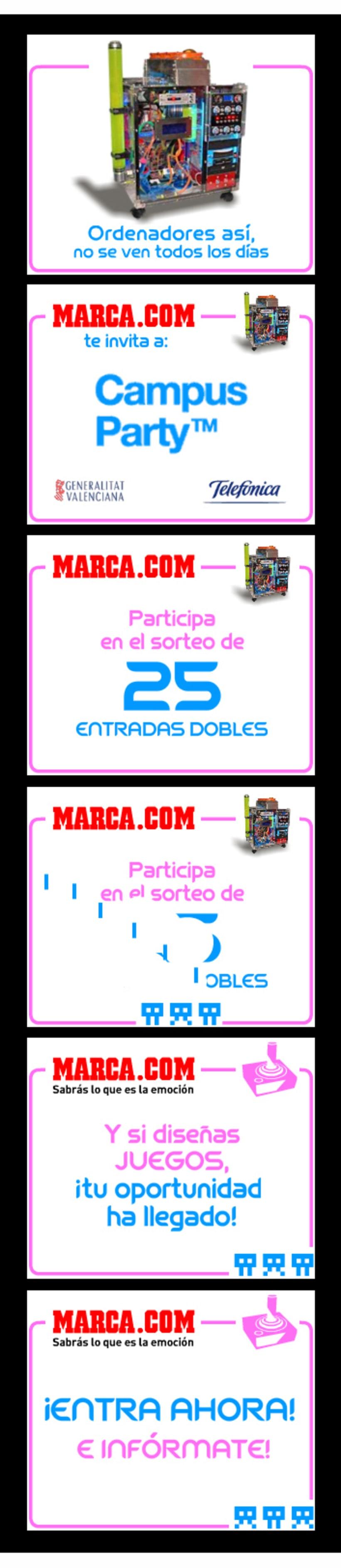 MARCA.com 3