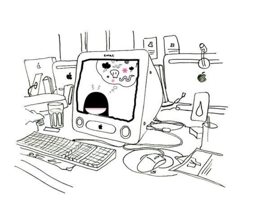 bla!illustration 5