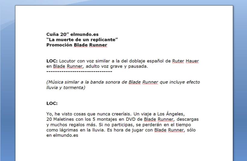 Unidad Editorial 2