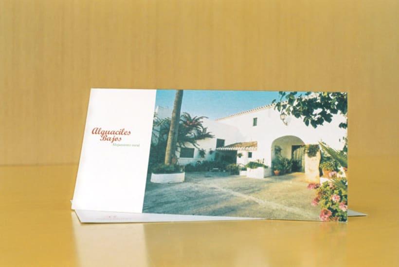 Alguaciles Hoteles 8