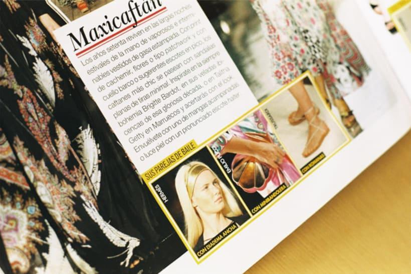 Revista Elle 8