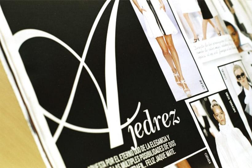 Revista Elle 7