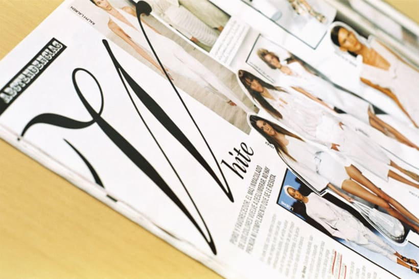 Revista Elle 4